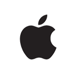 Apple-Logo-150-new.png