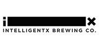 Intelligent Brewing